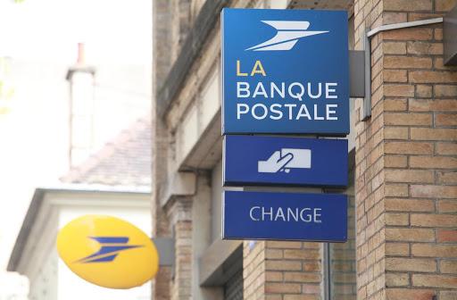 Banque Postale Visa Premier plus